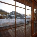 ausblick_terrasse_kirchberg