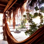 Chillout @ Surfers-Lounge-Dahab Lagoon