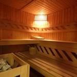 sauna_urlaub_tirol