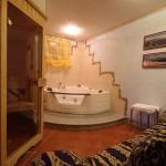 sauna_wellness_whirlpool