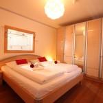 schlafzimmer_fewo_appartement